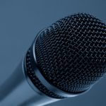 Use This Presentation Tip to Get Your Audience's Attention