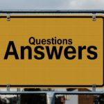 Answering Questions With This Habit Will Kill Your Credibility