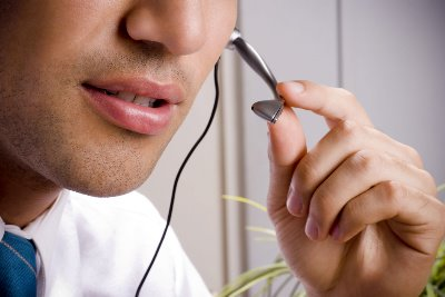 Improve Your Voicemails And Weather These Tough Economic Times