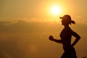 Learning ability tied to aerobic exercise