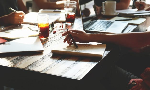 Productivity Hacks For Effective Problem Solving Meetings