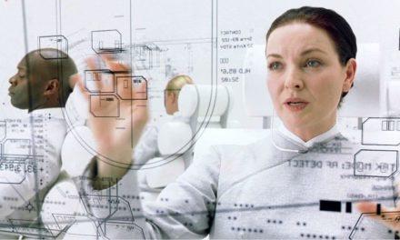 Is Digital Automation Erasing Your Communication Skills