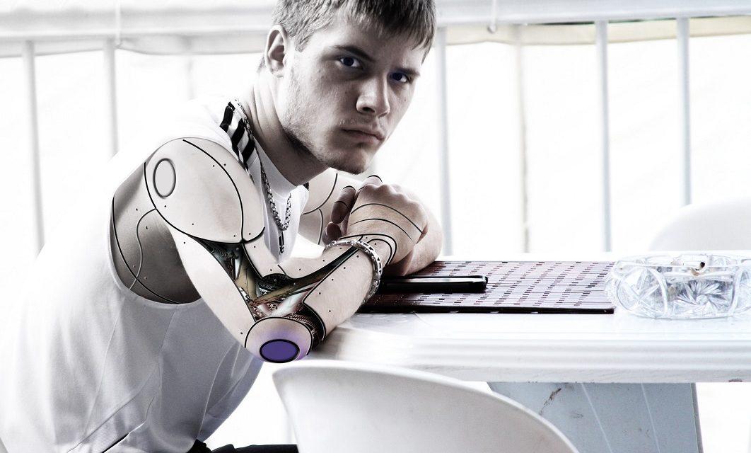 Professional Development Prevents Workforce Automation Obsolescence