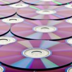 Data Backup Basics To Give You Peace Of Mind