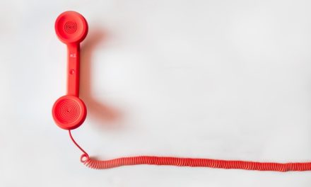 2 Sales Communication Tips to Open Your Sales Call