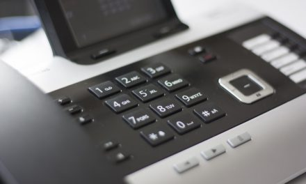 VoIP Technology Is Keeping You From The Decision Maker
