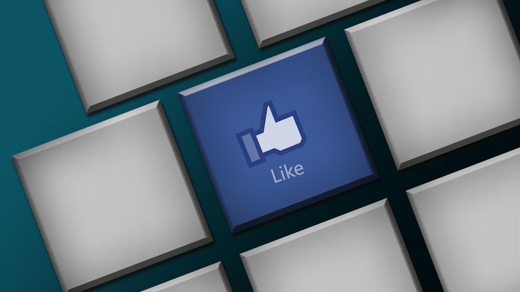Show Appreciation Through Social Media