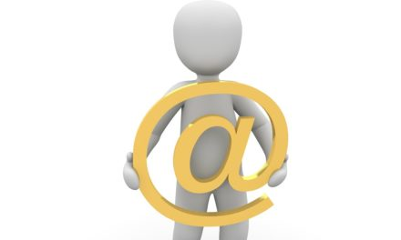 Email Marketing Ideas Using the Dale Carnegie Principles
