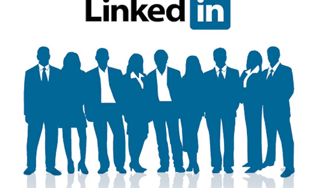 Using A LinkedIn Invitation to Grow Your Network